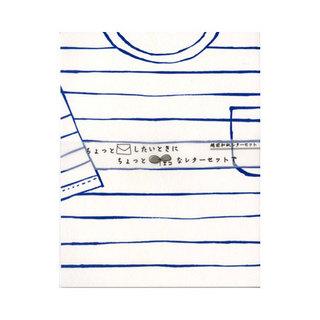 ボーダーシャツ.jpg